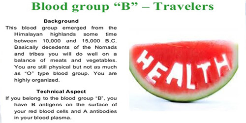 Dieta de slabit 3 zile legume